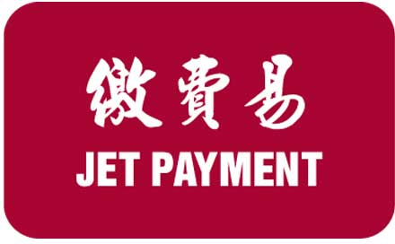 JET Payment