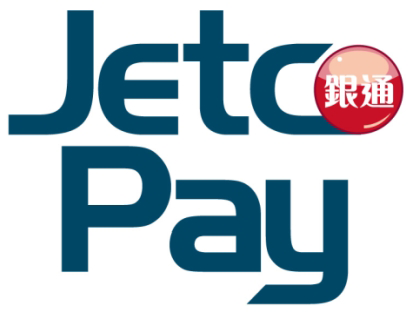 JETCO Pay enhancement with P2M services